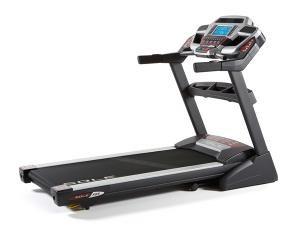 速尔家用静音跑步机专卖店_健身跑步机相关-新乡市红旗区新派康文体用品行